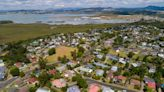 New Zealand earthquake: Third, larger tremor sparks fresh tsunami warnings