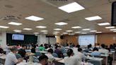 實價登錄2.0相關疑問 台南地政局19日起說分明