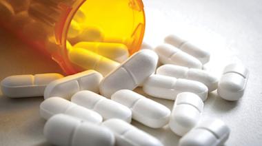 止痛藥咪亂食!近3%港人濫用止痛藥 傷心肝傷腎胃 - 生活 POWER-UP