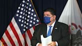 Will Mask Mandates Still Be in Place for the Holidays? Here's What Gov. Pritzker Said