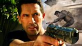 How Scott Adkins' One Shot Could Be 2021's Most Impressive Action Movie
