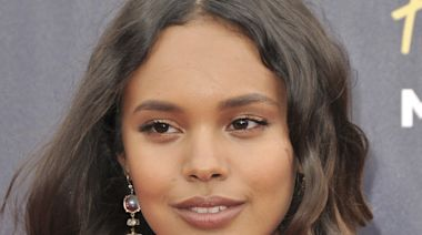 '13 Reasons Why' Star Alisha Boe Joins Julianne Moore & Finn Wolfhard In A24 Movie 'When You Finish Saving The World'