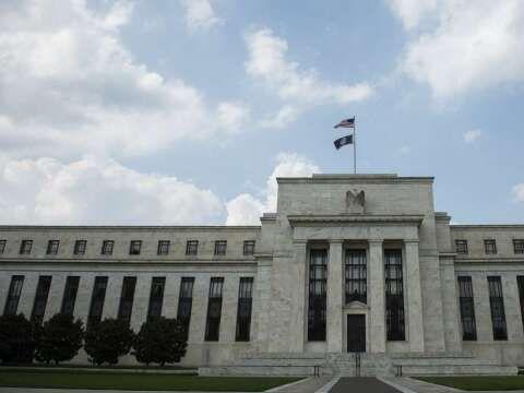 殖利率飆至疫情前水準!Fed多位官員解讀:美國經濟前景佳 將保持寬鬆 | Anue鉅亨 - 美股