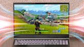 Does Your Gaming Laptop Need a High-Refresh-Rate Screen?