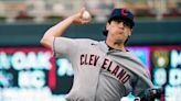 Cleveland hammers 14 hits, 3 home runs in rout of Minnesota