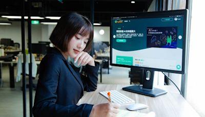 把線上課程賣進鴻海次集團!Hahow為何說做企業端是「包著糖衣的毒藥」?|數位時代 BusinessNext