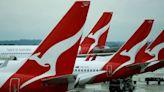 Coronavirus latest: Qantas furloughs 2,500 staff amid COVID curbs
