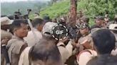 印度2邦警察爆發「土地邊界衝突」 背後原因竟是為了「環保」