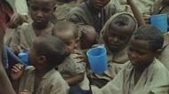 UN warns famine imminent in Ethiopia's embattled Tigray region