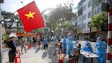 年底購物旺季將至!越南疫情仍嚴峻 企業被迫外移產能 - 自由財經