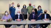 Donation will help expand SMCC nursing program