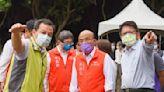 潘孟安爭取農業產業設備升級 蘇揆當場拍板有求必應