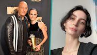 Paul Walker's Daughter Shares Love For Vin Diesel and Jordana Brewster