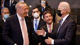 Biden should be wary of Erdogan's Afghanistan gambit | Opinion