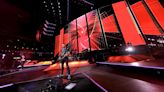'Muse: Enter The Simulation' VR Concert Experience Set to Launch Via Stageverse Platform