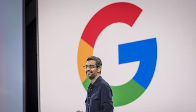 Google Relaxes Work-From-Home Rules to Let More Staff Be Remote