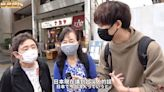日本「最有名台灣人」排行曝光!唐鳳擠進前3 第1名是她