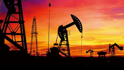 油價V型反彈!高盛看多:布蘭特期油可望攀上90美元