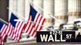 〈財經週報-投資趨勢〉美經濟實力堅強 高收益債長期看好 - 自由財經