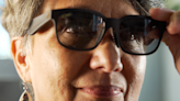 Be the first to try the future of augmented reality glasses