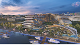 With Khan's hotel plan approved, here's the timeline for work to start - Jacksonville Business Journal