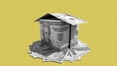 Mortgage Rates Are on the Rise. Why a Cash-Out Refinance May Still Work for You.