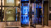 Broadway show openings, U.S. Open help New York City hotels hit milestone - New York Business Journal
