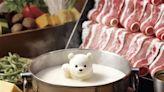 天涼就要吃火鍋 王品四大鍋物祭優惠!刮中就「整單免費」