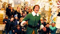 Best Christmas movies to watch on Netflix, Amazon, Disney+ and Now TV
