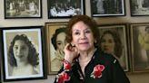 Blanca Varela y la memoria de una Cuba que debe perdurar