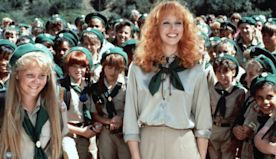 10 Original Cast Members Fans Want To See In The Troop Beverly Hills Reboot