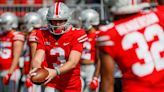 Ohio State football: Will Quinn Ewers play vs. Akron?