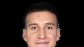 Bogdan Bogdanovic Fantasy Basketball News
