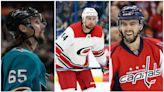 NHL Free Agency 2019: Offseason tracker, trades, signings, rumors, news