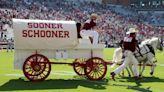 Hot Links: OU and Texas officially invited to join the SEC