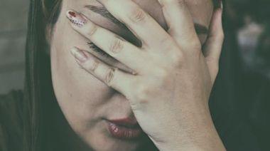 發炎讓人從頭到腳都生病 一招能改善
