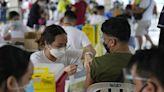 為刺激經濟......菲律賓疫情升溫 仍放鬆首都圈防疫管制