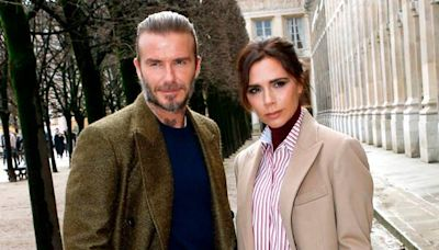 The Truth About Victoria Beckham and David Beckham's Marriage: How They Continue to Defy the Haters