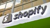 受惠疫情Shopify股價狂飆 分析師警告:小心泡沫化
