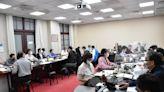 改善中和交通困境 立委促中央舉行專案會議討論3議題 - 工商時報