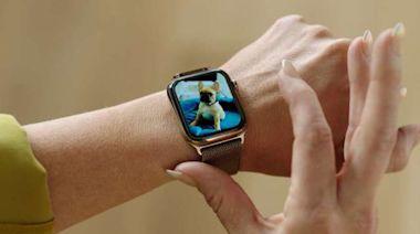 傳蘋果新款Apple Watch 將具體溫、血糖監測功能 | Anue鉅亨 - 美股
