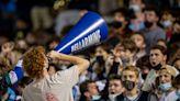 Bay Area high school football: Weekend scoreboard, how Top 25 fared