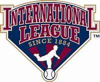 International League - Wikipedia
