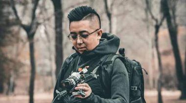 攝影愛好者穿搭攻略SALEWA沙樂華戶外裝備體驗