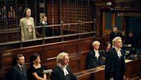Keira Knightley brings urgency to whistleblower drama Official Secrets