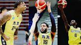 體能勁爆、場場飛扣的前九太洋將 賽森、布蘭登、JC戰象 - SBL - 籃球 | 運動視界 Sports Vision