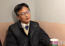 人物》從社運青年到反萊劑醫師 蘇偉碩:我當官的話說不定比他們更醜惡