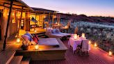 Special and secluded: hotels to get away from it all