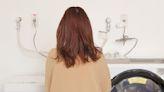 推薦十大滾筒式洗衣機人氣排行榜【2021年最新版】