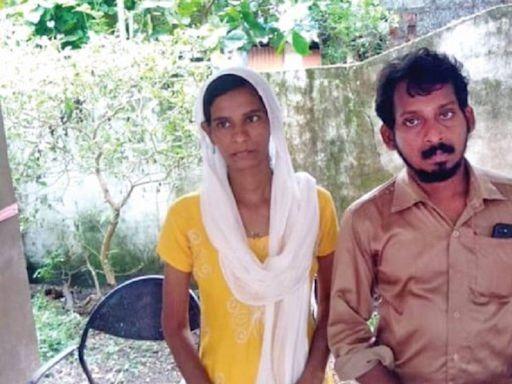 偷偷拍拖怕被家人發現 印度18歲女躲住男友房間11年無人發現